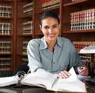 В какой суд обращаться с иском