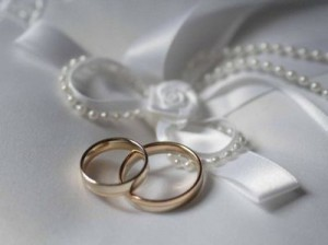 Снижаем брачный возраст