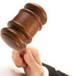 Срок подачи жалобы на пересмотр по делу об административных правонарушениях