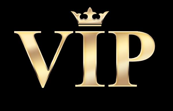 vip консультация
